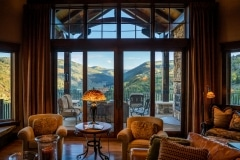 Elk Creek Ranch - Colorado Western Slope Custom Homes