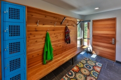 Modern European Mountain Home – Fraser, Colorado New Home Build