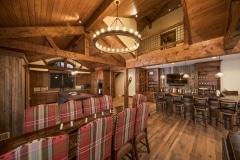 Lakefront Views - Grand Lake, Colorado Custom Home Build