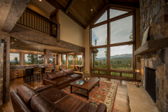 Leland Creek- Winter Park, CO Premier Custom Home