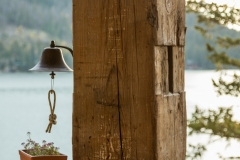 Mountain Lake Home - Grand Lake, Colorado Premium Home Build