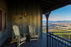 Overlooking The Valley – Granby, Colorado Custom Home Build