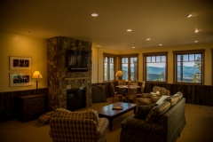 Overlooking The Valley – Granby, Colorado Custom Home Build