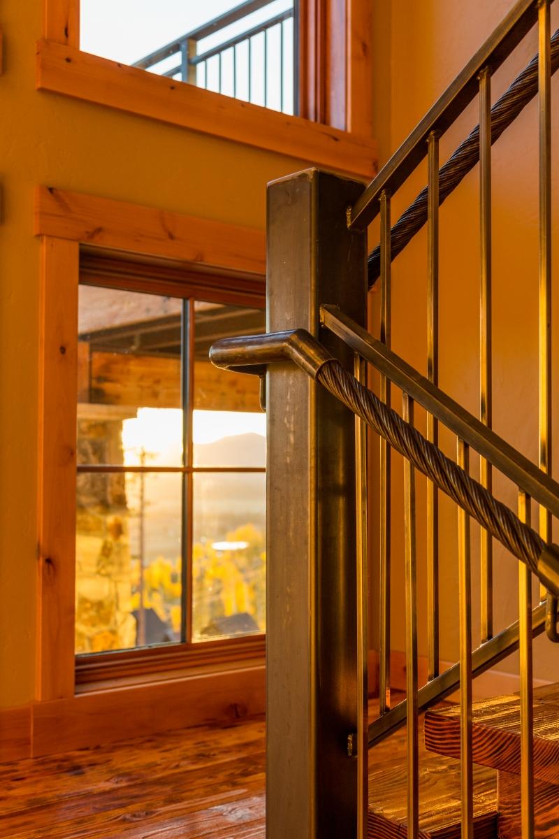 Valley Views - Winter Park, Colorado New Home Build