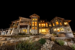 Valley Views - Winter Park, Colorado New Home Build