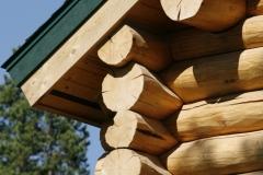 Stagecoach Log Cabin - Fraser, CO