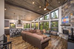 The 3rd Time's a Charm – Winter Park, Colorado New Home Build