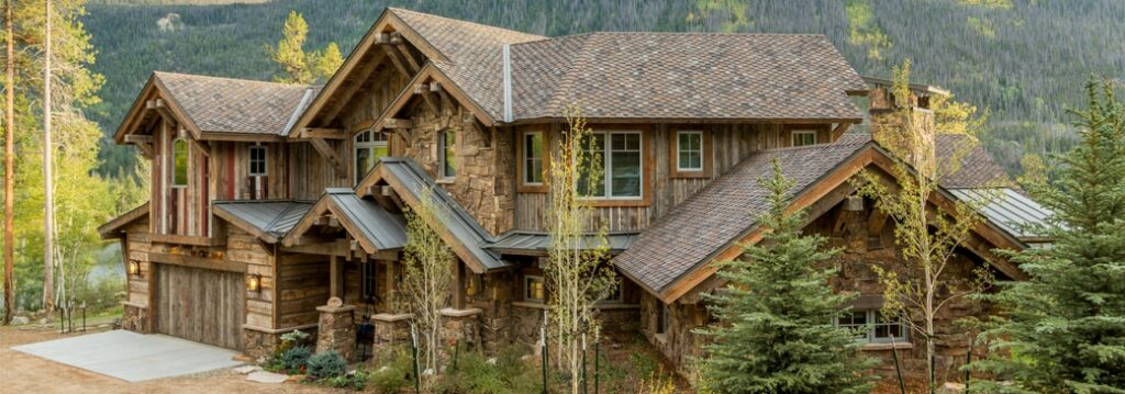 Chillcoots Process - Colorado Home Builds